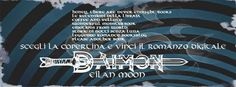 GiveAway: Scegli la copertina e vinci il nuovo romanzo di Eilan Moon - Storie di notti senza luna