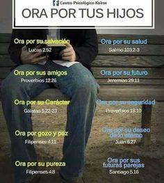 ...la biblia