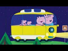 Peppa Pig Português Brasil ⭐️ Vários Episódios Completos ⭐️ Peppa Dublado ⭐️ KidMax - YouTube