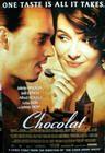 2000 Chocolat