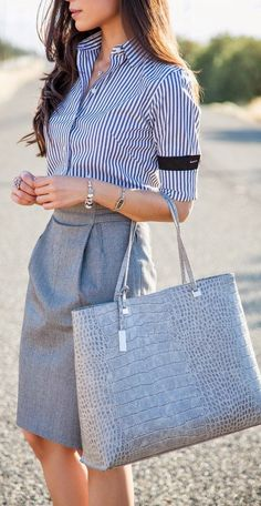 Awesome Skirts Fashion.Curating Fashion & Style.Very Nice Looking.