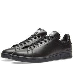 newest b982b 5c04a ADIDAS X RAF SIMONS .  adidasxrafsimons  shoes