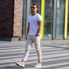 fab71267e063 By @sandroisfree Trendiga Kläder, Herrbyxor, Kostymdesign, Män Mode  Avslappnad, Modestilar För