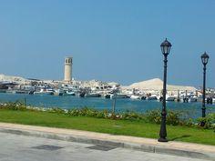 @ Jumeirah Beach, Dubai, UAE