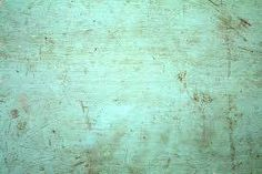 Check Out Green Distressed Wood Texture By Mousemade Photos On Creative Market