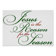 >>>The best place          Jesus is the reason Poster           Jesus is the reason Poster in each seller & make purchase online for cheap. Choose the best price and best promotion as you thing Secure Checkout you can trust Buy bestReview          Jesus is the reason Poster today easy to Sh...Cleck Hot Deals >>> http://www.zazzle.com/jesus_is_the_reason_poster-228875603852740950?rf=238627982471231924&zbar=1&tc=terrest