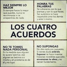 Life Coaching Quotes To Work Code: 6729530960 The Words, Motivational Phrases, Inspirational Quotes, Message Positif, Yoga Mantras, Spanish Quotes, Spanish Posters, Emotional Intelligence, Life Motivation