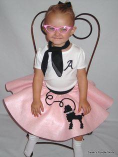 I think I found Ash's Halloween costume ;)