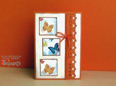 Κάρτα απο χαρτόνια κανσόν για τη γιορτή της Μητέρας. #ΧΑΛΚΙΔΑ #ΣΑΜΑΡΤΖΗ #ΚΑΡΤΑ #ΠΑΣΧΑ #ΧΕΙΡΟΤΕΧΝΙΕΣ #ΒΙΒΛΙΟΠΩΛΕΙΟ