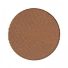 Makeup Geek Eyeshadow Pan - Latte - Makeup Geek Eyeshadow Pans - Eyeshadows - Eyes $6
