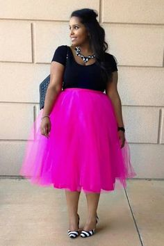 05400669e13 26 Best Tulle skirts images