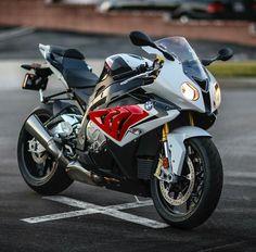 Bmw Sport Bike >> 346 Best Bmw Sport Bikes Images Bmw Motorcycles Sportbikes Bmw