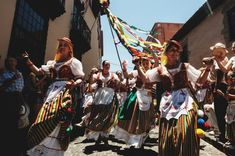 Romerías in Tenerife – calendar, history and tradition Tenerife, Canario, Pilgrimage, Fair Grounds, Canary Islands, History, Calendar, Canarian Islands, Culture