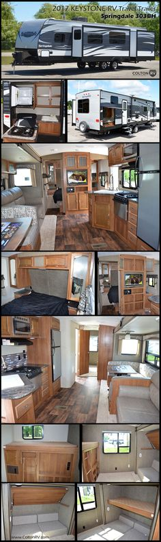Lots of space a bunkhouse for the kids an outdoor kitchen dual entry doors and so much more make&; Lots of space a bunkhouse for the kids an outdoor kitchen dual entry doors and so much more make&; Colton […] Homes For Families with kids Motorhomes For Sale, Trailers For Sale, Camping Trailers, Travel Trailers, Camping Fire Starters, Grand Design Rv, Palm Harbor Homes, Fifth Wheel Campers, Baby Shower Pictures