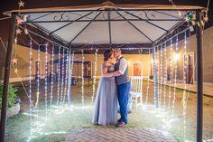 Wedding and Lifestyle Photography Portfolio - South Africa Photography Portfolio, Lifestyle Photography, Wedding Photography, Farm Wedding, South Africa, Wedding Venues, Art, Wedding Reception Venues, Art Background