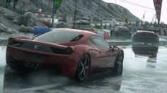 DRIVECLUB™_20141208221729 | by phil.turner43