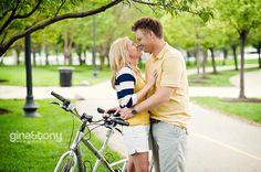 let's go for a bike ride. // © gntphoto.com