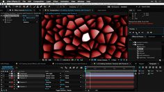 Welcome: After Effects Guru: Effects and Preset Management