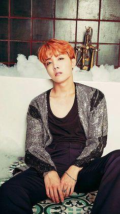 J-Hope//BTS  STOP KILLING MEEEE