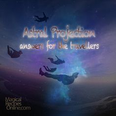 how to make astral projection how to achieve astral travel planes
