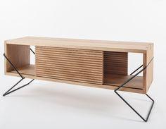 Muebles de diseño - Iluminación - Accesorios - Lámparas de diseño - Decoración - Made in Spain - Comprar muebles - Comprar diseño - Tienda online -