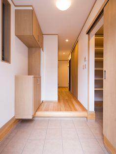 アローズホームの注文住宅・事例紹介「八王子市の森【多摩の杜】」です。写真や間取り、価格など、詳しい事例をご覧いただけます。注文住宅のことなら注文住宅の総合情報サイト・ハウスネットギャラリー