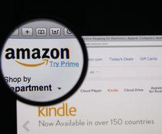 Vier von zehn Usern in den USA suchen ein Produkt zuerst auf dem Amazon Marktplatz. Zu diesem Ergebnis kommt eine Studie von BloomReach. Aber weshalb ist Amazon so beliebt?