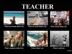 This cracks me up! This is just one of the many reasons that when I retire I want to become a teacher!