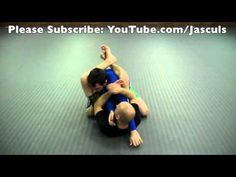 PLEASE SUBSCRIBE! - Read Below for More Info:    In July 2006 when I was a Blue Belt in Brazilian Jiu Jitsu I made a video on my favorite closed guard positions and attacks at the time.  It was in response to a question asked in the Atama forum at MMA.tv. Since then it has received almost 470,000 views and I have received countless amounts of mess...