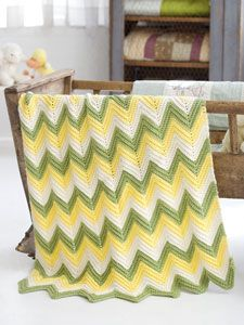 Lovely #Baylor colored crocheted blanket!