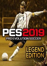 Pro Evolution Soccer 2019 Crack reminded me just how good Konami's football games can be—and why i have been playing FIFA instead for years. Pro Evolution Soccer, Soccer Games, Ps4 Games, Wwe Game Download, Zinedine Zidane, Uefa Champions League, Fifa, Playstation, Baseball Cards