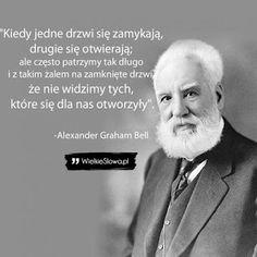 Life Slogans, Big Words, Speak The Truth, Motivate Yourself, Self Improvement, Einstein, Quotations, Psychology, Coaching