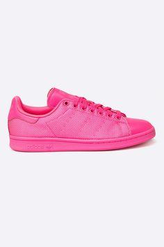 Adidas Classic czyli być zawsze na czasie! - shopsout.com