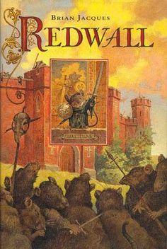 redwall cookbook pdf download