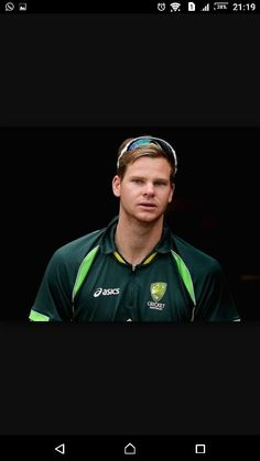 Practice World Cricket, Steve Smith, Will Smith, Movies, Places, Films, Movie Quotes, Movie, Lugares