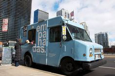 101 Best Food Trucks in America 2013 Slideshow   Slideshow   The Daily Meal