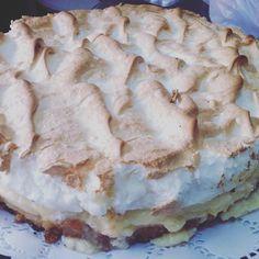 #ananas #valdivia #omigretchen #launion #haferkuchen