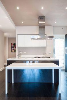 Un appartamento moderno da copiare https://www.homify.it/librodelleidee/214864/un-appartamento-moderno-da-copiare