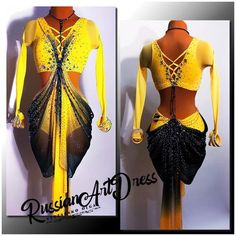 Ballroom Dress, Fringe Dress, Dance Costumes, Cover Up, Sewing, Costume Ideas, How To Wear, Dresses, Photos
