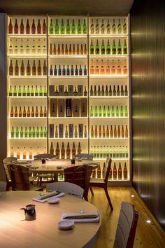 5 novos restaurantes na cena carioca - Casa Vogue | Restaurantes
