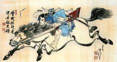 浮世絵 月岡芳年 - Google 検索