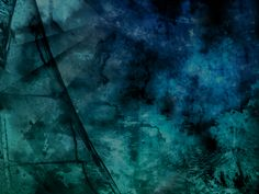 Texture 10 by PrincessBubblebutt on DeviantArt Texture Painting, Abstract Backgrounds, Textured Background, Watercolor Paintings, Grunge, Deviantart, Prints, Image, Writing Paper