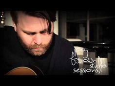 A Song for me You want your own song? Here is the chance! Arstidir - Music from the heart of Iceland(ers)