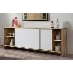 Soldes rhodes meuble portes coulissantes prix promo for Soldes portes interieures
