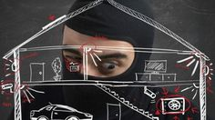 Owning a home comes with quite a few perks, but chief among them is security. Renters are 85% more likely to experience a home burglary than homeowners. When you own your home, it's easy enough to install a security system. But renting is a different story; you're usually at the mercy of your landlord. Thankfully, renters have options.