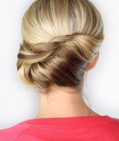 Hairstyles Updo 7 of the Best Summer Hairstyles - Twist Me Pretty.Hairstyles Updo 7 of the Best Summer Hairstyles - Twist Me Pretty Twist Hairstyles, Summer Hairstyles, Pretty Hairstyles, Wedding Hairstyles, Hairstyles 2016, Short Hairstyles, Bridesmaids Hairstyles, Hairstyles Videos, Casual Hairstyles