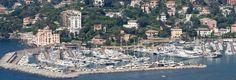 Porto Riva Rapallo
