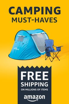 Whether lounging by the pool or camping under the stars, we've got summer delivered. Camping Survival, Survival Skills, Camping Gear, Camping Hacks, Backpacking, Camping Equipment, Camping Glamping, Camping Life, Outdoor Camping
