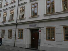 faculty of teology ceske budejovice - Recherche Google Garage Doors, Google, Outdoor Decor, Home Decor, Decoration Home, Room Decor, Home Interior Design, Carriage Doors, Home Decoration