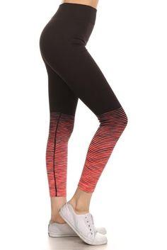 $9.99 Amazon.com: Fold Over Pants Yoga Pants for Women: Clothing
